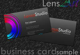 10 Free Business Cards 10 Sample Business Cards Free Sample Example Format Download