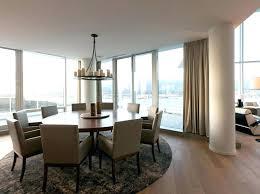modern round dining room table round modern dining table beautiful round modern dining room sets with modern round dining room table