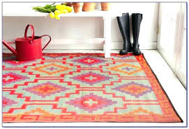9x12 outdoor rugs recycled plastic beautiful 2 photo of rug 9x12 outdoor rugs