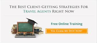 travel agency marketing plan if you don t have a marketing plan for your travel agency read