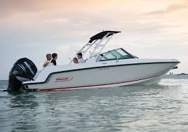 Paint That Works For You Boston Whaler