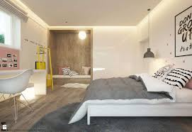 decorating ideas for teenage girl bedroom. Teenage Girl Bedroom Luxury Girls Decor Ideas Teen With Two Bed For Decorating