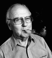 Kermode, Sir (John) Frank (1919–2010), literary scholar and critic | Oxford  Dictionary of National Biography