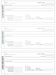 Free Receipt Template Pdf Free Blank Check Template New Free Blank