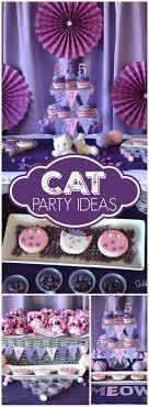 Gymnastics Birthday Party Decorations 17 Best Ideas About Gymnastics Party Themes On Pinterest