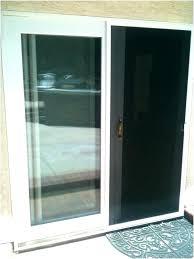 all glass storm door storm doors with screen and glass home depot glass storm door full