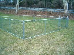 temporary yard fence. Temporary Fence For Dogs Dog Portable Yard High Resolution Wallpaper Pictures L