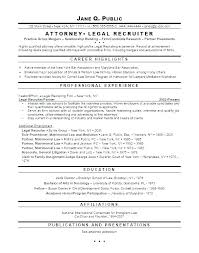 Top Rated Resume Writing Services Amazing 1116 Top Resume Writers Top Resume Writing Services Service Writers Best