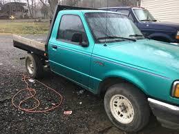 1994 Ford Ranger Tire Size Chart Dangerrangers 1994 Ford Ranger 2wd