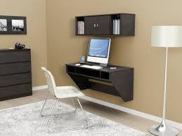 ikea white shag rug. And White Shag Rugs. Modern Interior Design With IKEA Wall Mounted Computer Desk, Dark Walnut Wood Finish, Ikea Rug