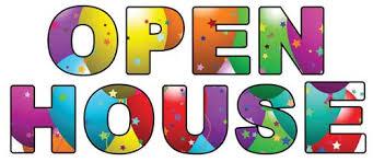 Preschool Border Preschool Border Clipart Free Images Image Cliparting Com