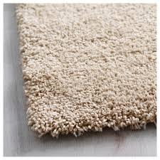 carpet rug area rugs pottery barn jute vs sisal sisal wool rug inspirational polyester vs wool