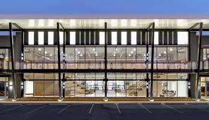 uber office design studio. Uber Advanced Technologies Group Center,© Jasper Sanidad Office Design Studio