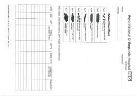 Bristol Stool Chart Pdf Bristol Stool Chart Pdf