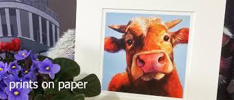 prints on paper 960 x 415