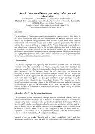 world globalization essay economy