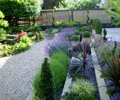 Small Picture Likeable Modern Beautiful Home Gardens Designs Ideas New Home