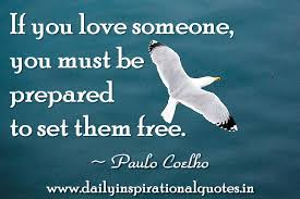 Inspirational Quotes About Love Amazing Inspirational Quotes About Love WeNeedFun