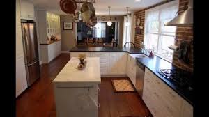 open kitchen designs with island. Kitchen:Small Kitchen Ideas Pinterest Layouts With Island Small Open Design Photos Galley Designs