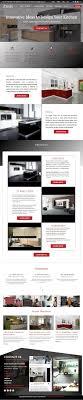 Cabinet Design Website Kitchen Awesome Kitchen Design Website Free Kitchen Design