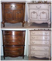 chalk paint furniture before and afterLessons in Chalk Paint  Hometalk
