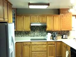 track lighting fixtures for kitchen. Track Lighting For Kitchen Ceiling Lights Ceilings  Low . Fixtures