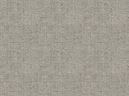 Great Sofa Fabric Texture link hover image Textile