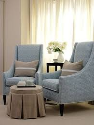 Small Picture Small Upholstered Bedroom Chair Wonderful Interior Interior In