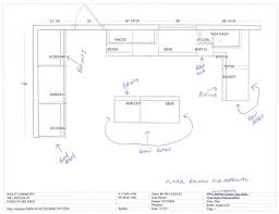 Design Your Kitchen Layout Cozy And Chic Commercial Kitchen Layout Design Commercial Kitchen