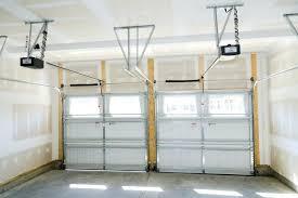 average cost to install garage door how much are garage doors installed average cost install garage
