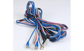 bazooka f a s t btah f a s t connection harness extension cable bazooka f a s t btah front