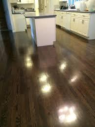refinishing oak floors ss without sanding hardwood cost