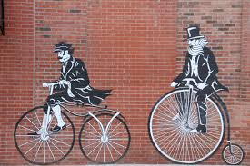 free images wheel building city urban wall paint brick artwork sports equipment street art mountain bike product bicycles mural painted  on downhill mountain bike wall art with free images wheel building city urban wall paint brick