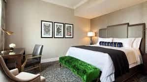 ... San Antonio 2 Bedroom Suite Hotels Reserve Home2 Suites By Hilton  Downtown Riverwalk Homewood Airport In ...