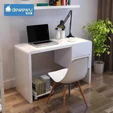Ikea home office furniture modern white Design Ideas Wonderful Desk The Most Stylish Small Computer Intended For Present Modern Desks Ordinary Ikea Home Office Vexxthegamecom Small Office Desk Cheerful Desks Also Modern Ikea Micke 75x73x50cm