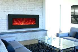 wall mount gas fireplace ventless i8804 fireplace wall mount gas fireplaces wall mounted the delightful images