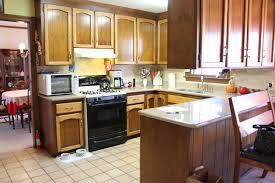 Kitchen Peninsula Peninsula Kitchen Cabinets