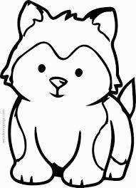 Just click on the alphabet coloring pages that you like and then click on the print button at the top of the page. Alphabet Colouring In Template Best Of Coloring Pages Tremendous Alphabet Coloring Pages Pdf Best Meriwer Coloring