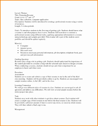 Resume Template First Job Elegant Resume Templates For First Job