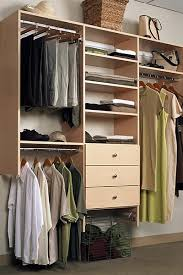 reach in closet systems. Fine Systems Closet Systems With Drawers For Best Value In Contemporary Custom Reach  Closets On H