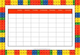Potty Training Sticker Chart Printable Sticker Chart Omfar Mcpgroup Co