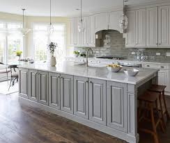 average cost of 10x10 kitchen remodel average cost kitchen cabinets per foot new 10 x 10