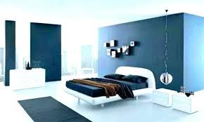 Game room design ideas masculine game Colors Medium Size Of Mens Room Design Ideas Paint Dorm Cool Decor For Men Interior Bedroom Attractive Mens Room Paint Ideas Small Bedroom Design Game Masculine Decorating
