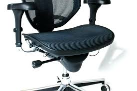 backless desk chair desk healthier backless ergonomic saddle stool office cal seat chair chairs west elm backless desk chair