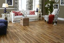 acacia hardwood flooring ideas. Acacia Wood Flooring Hardwood Ideas N