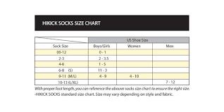 Hikick Custom Zodiac Crew Socks