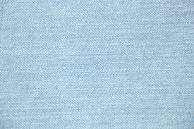blue blanket texture. White Texture Floor Pattern Line Jeans Blue Cloth Material Denim Textile Net Flooring Blanket