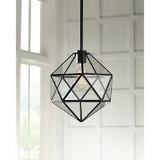 home decorators collection 1 light