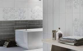 bathroom tiles in suffolk floor