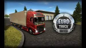 تحميل لعبة euro truck simulator 2 برابط مباشر للكمبيوتر | بدون تورنت -  YouTube